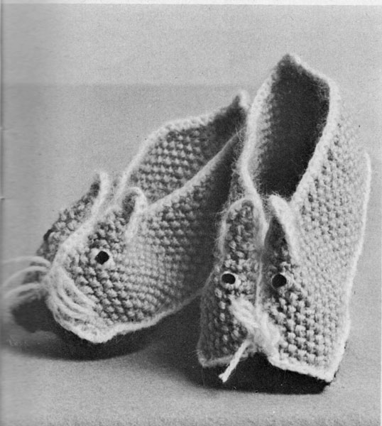 61a7c688386a8 Hand Knitted Socks and Slippers knitting patterns available from The ...