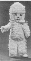 toy knitting patterns knitted dolls