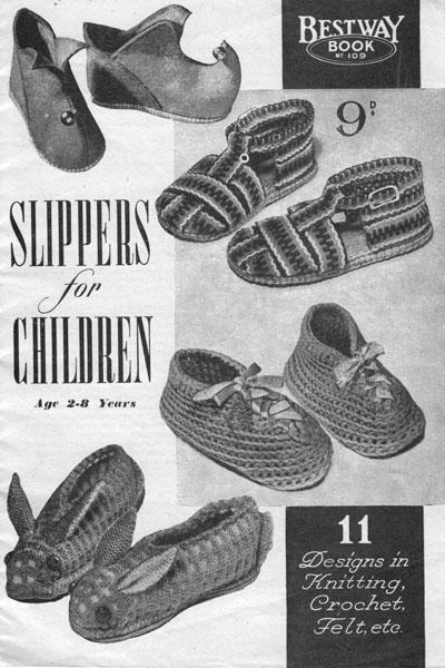 Mens Christmas Slippers