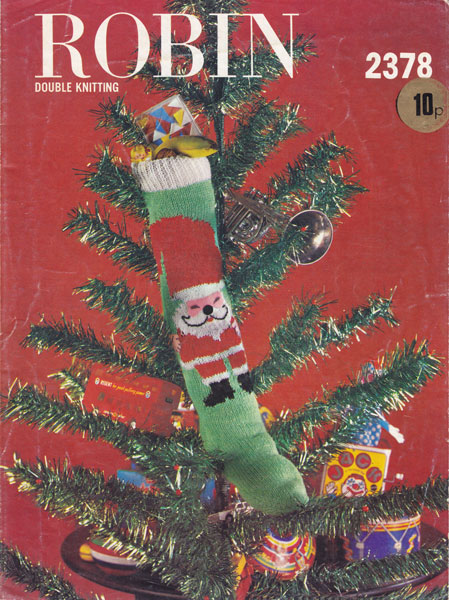 History Of Christmas Stockings.Do You Know The Fascinating History Of Christmas Stockings