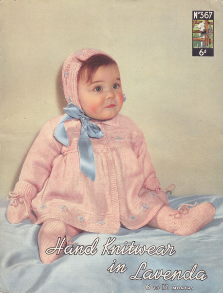 Babies In The 1950s Childhood Memories Of Growing Up In