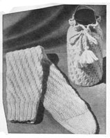 hatwaterbottle cover forces knitting patterns