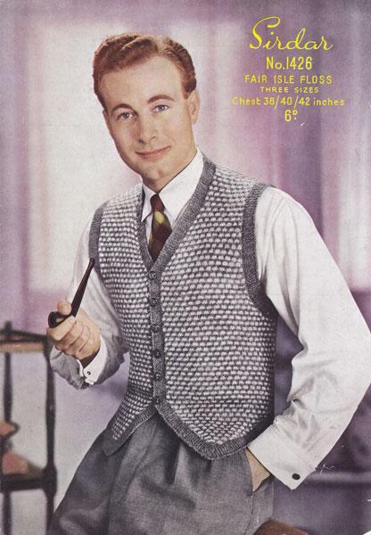 Knitting Blocks Patterns : Pinterest   The world s catalog of ideas