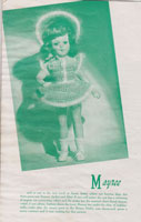 vintage teen doll knitting patterns 14 inch teen doll