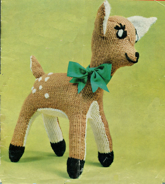 Knitting Patterns Toys Uk : Vintage baby clothes knitting patterns from the