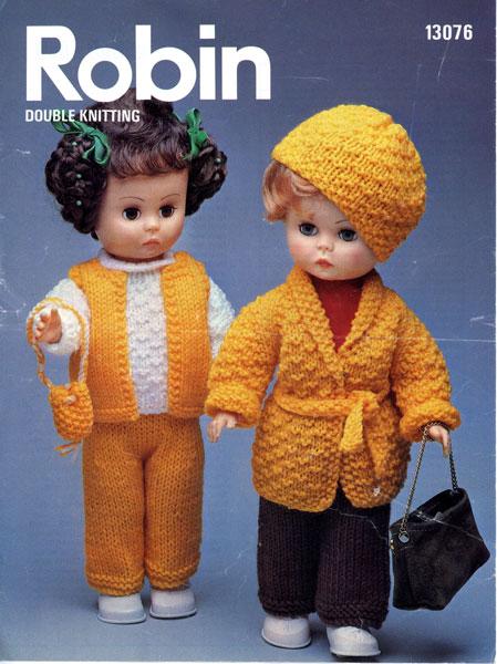 http://www.thevintageknittinglady.co.uk/images/robin/robin13076a.jpg 1970s ...