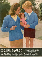 ladies summer cardigan knitting patterns