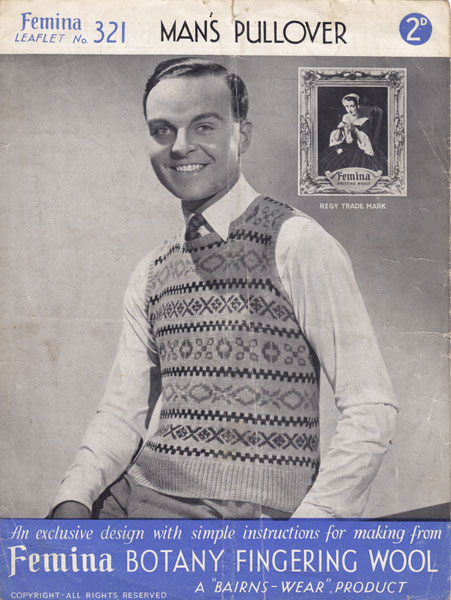 Free Knitting Patterns | Free Knitting Patterns