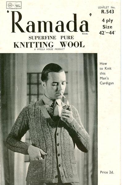 Crochet Pattern Central - Free Women's Pants Crochet Pattern Link