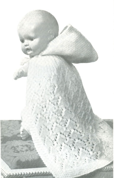 New bitty baby doll knitting patterns - Craftfinder.com