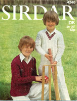 vintage mens cricket jumper knitting patterns