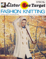 aran hooded jacket knitting patterns