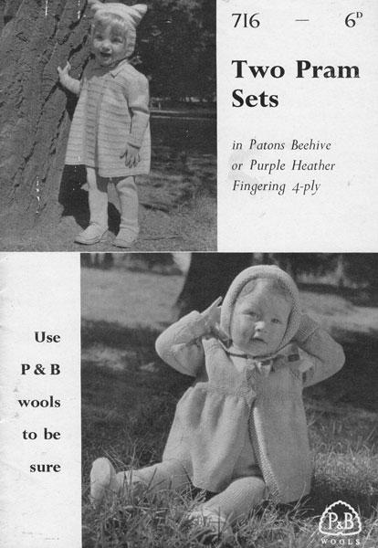 Patons Knitting Wool | Deramores